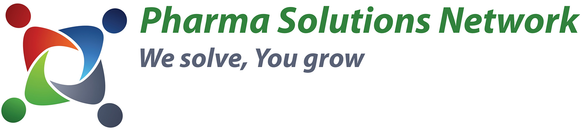 Pharma Solutions Network